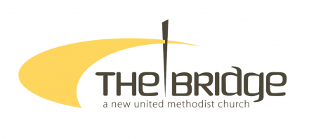 The Bridge UMC