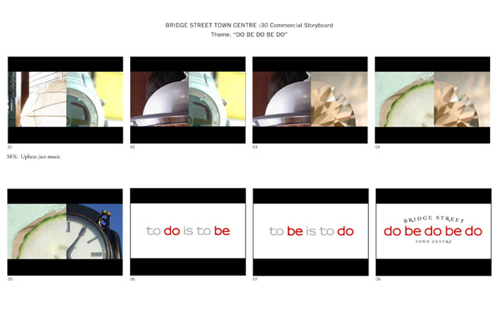 bststoryboards