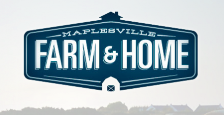 Maplesville Farm & Home