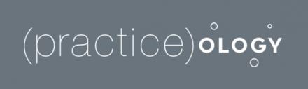 (practice)ology