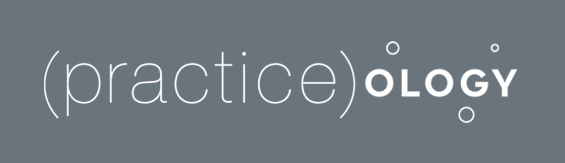(practice)ology: Logo Design