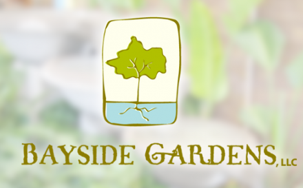 Bayside Gardens