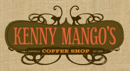 Kenny Mango's Coffee