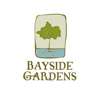 BG_Logo_HiRes