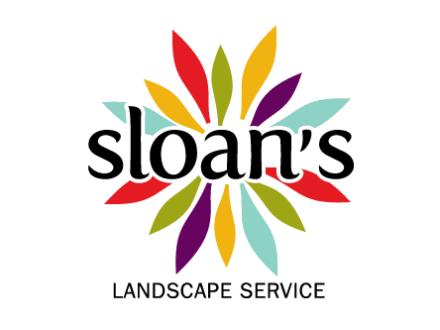 Sloan's Landscape Service