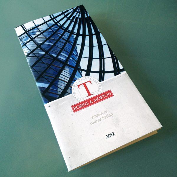 RMTrainingBrochureDesign-cover