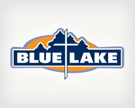 Blue Lake Camp