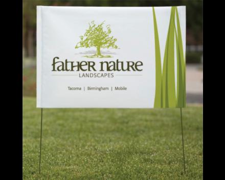 Father Nature Landscapes