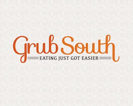 GrubSouth