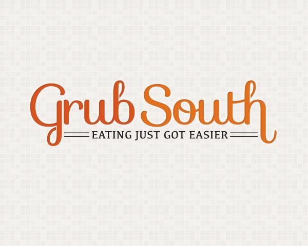 GrubSouth_3c