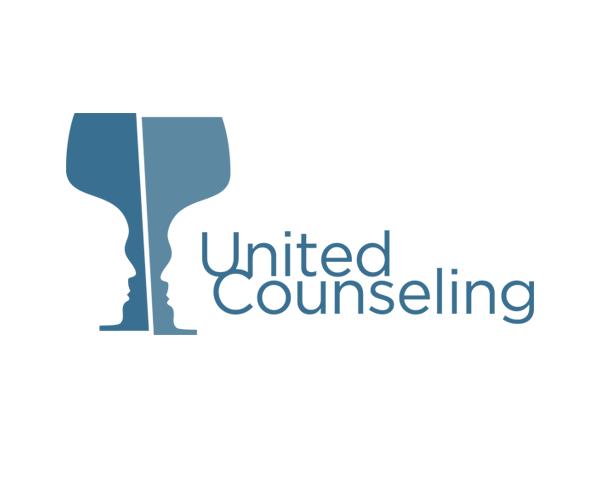 United Counseling logo