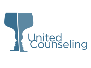 United Counseling