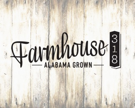 Farmhouse 318