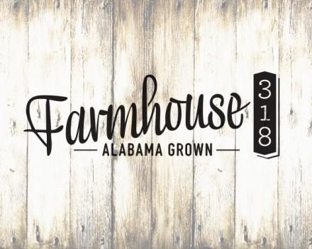 Farmhouse 318