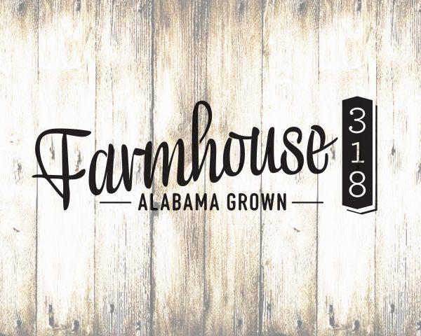 Farmhouse318