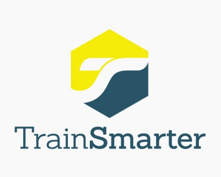 TrainSmarter